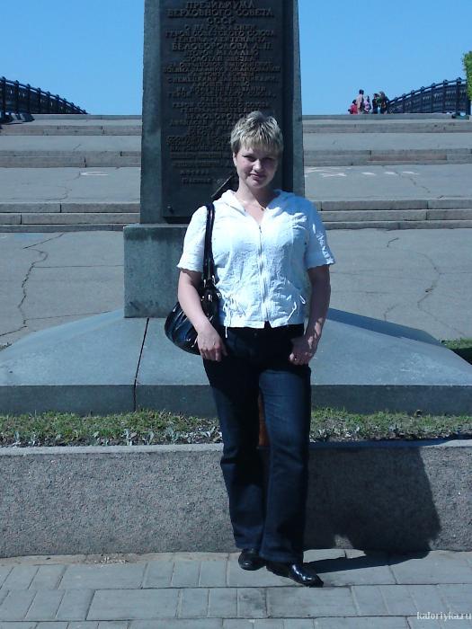май 2009 года, вес 79 кг