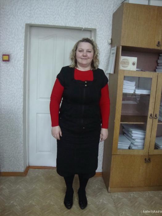 До...апрель 2010...103 кг