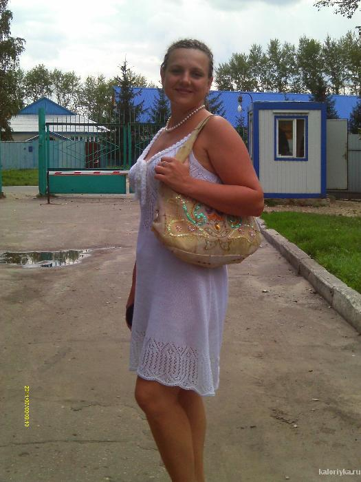 83 кг в августе 2011 года