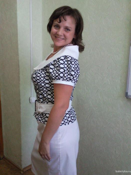 29 августа 2011 г. 82 кг.