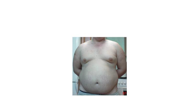вес 102.2