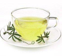 Польза: снижает риск возникновения остеопороза, рака, сердечно-сосудистых заболеваний. В зеленом чае содержится много флавоноидов, полифенолов и антиоксидантов, которые защищают клетки от вредного воздействия и нейтрализуют свободные радикалы. В чае также содержится фтор, который укрепляет кости и благотворно влияет на зубы. Калории: 0