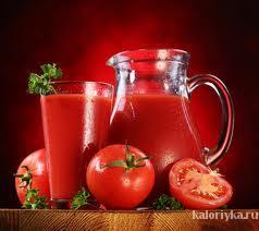 Польза: защищает от многих форм рака. Как известно, продукты переработки свежих помидор содержат ликопен в большей концентрации, чем сами плоды. Ликопен ассоциируется со снижением риска возникновения рака следующих органов: ротовой полости, легких, желудка, печени, молочных желез, шейки матки, желудка, ободочной и прямой кишки. Кроме того, ликопен защищает сердце от воздействия свободных радикалов, тем самым, снижая вероятность возникновения сердечно-сосудистых заболеваний. Калории: 43 ккал в 250 г. продукта.