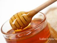 Настоящими чемпионами по содержанию энзимов являются: мед, соя, зеленые ростки семян и зерен, бананы, ананас, авокадо, яблоки, орехи, хрен, чеснок и огурцы.