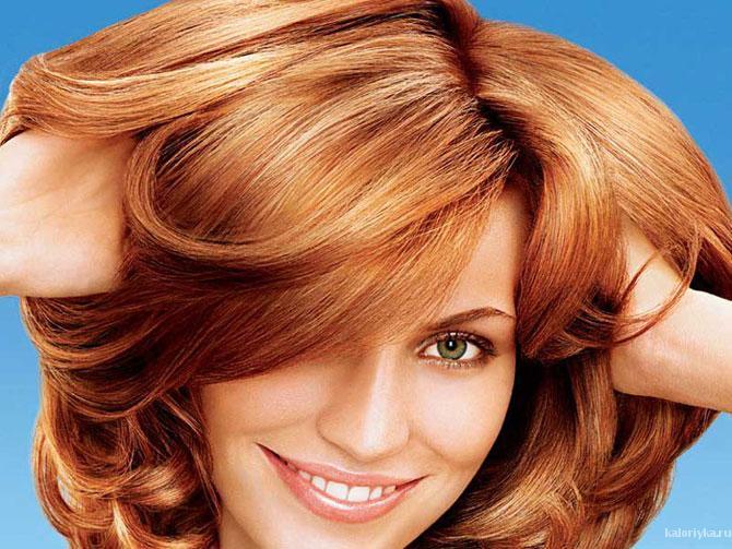 Внимание: цвет может придать стрижке динамику, добавить вашей внешности выразительности и даже изменить имидж. Однако волосы, отрастая, выдают ваш родной цвет у корней. И при мелировании, и при одноцветном окрашивании такие волосы выглядят слишком неаккуратно.