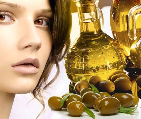Мировые красавицы часто в качестве источника своей неувядающей молодости отмечают оливковое масло. В чем же его секрет? Прежде всего, важно понять ценность масла для организма. Издревле человек использовал полезные свойства оливкового масла и применял его как ранозаживляющее, дезинфицирующее средство. Оно прекрасно питает и восстанавливает кожу лица, всего тела.