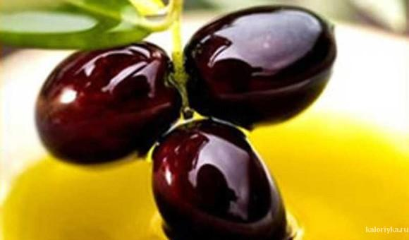 Польза оливкового масла для здоровья человека