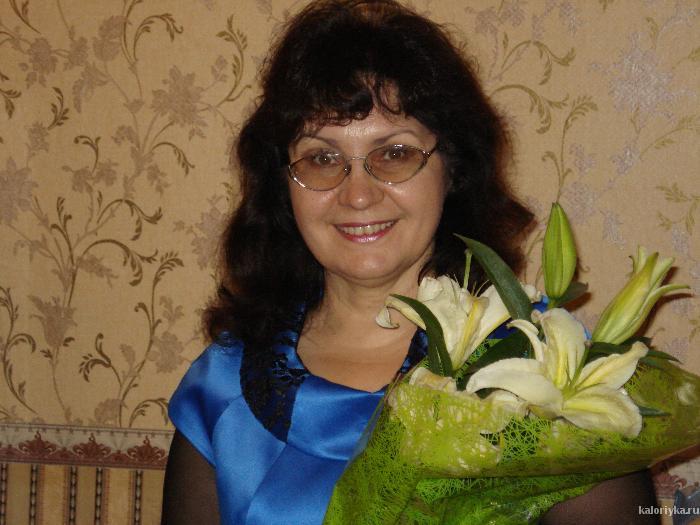 1 сентября 2011 г. 70 кг (-5 кг.)