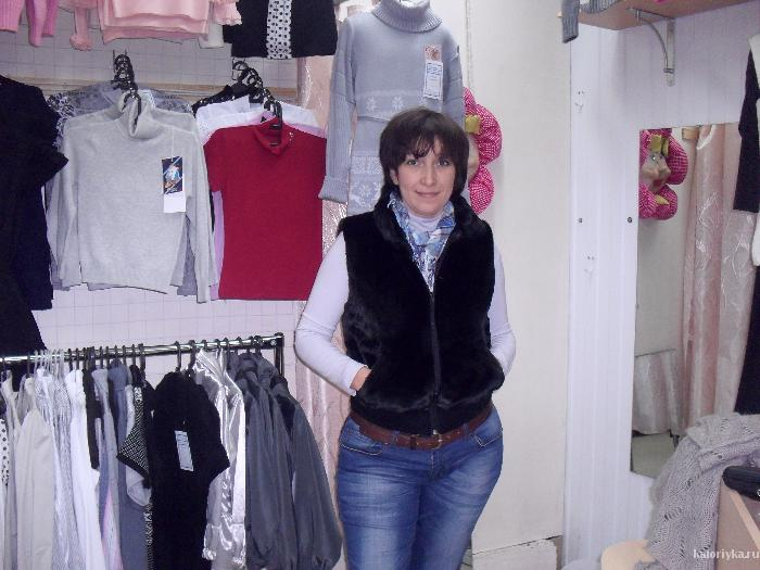 28.09.2011 мой вес 68 кг