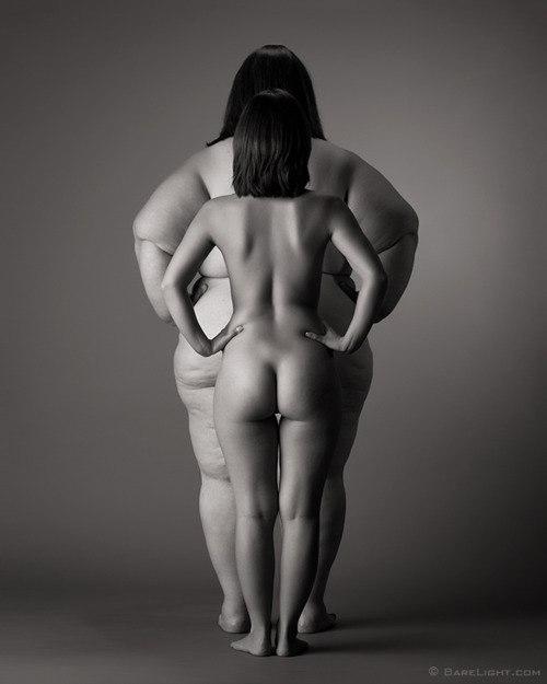 фото спортивные женские тела мотивация фото