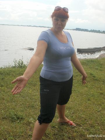 июнь 2011г. вес 97кг!!!