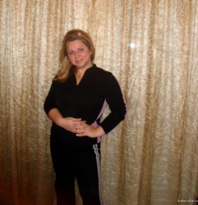 11.2012 80.kg 160 cm