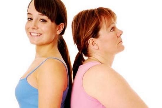 психология похудения аудиокнига скачать