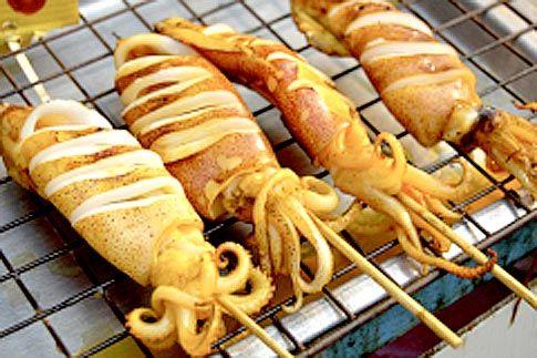 Горячие блюда на праздничный стол простые из куриной грудки