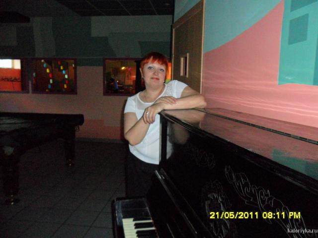 май 2011... вес 92 кг