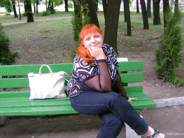 июнь 2011...вес 89