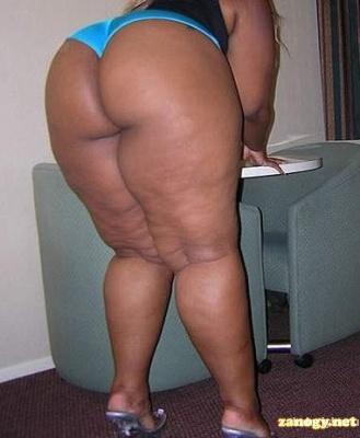 Толстой нога и большой жоп фото, большой член в очень узком попке
